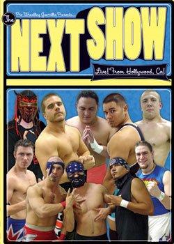 pro-wrestling-guerrilla-pwg-the-next-show-dvd