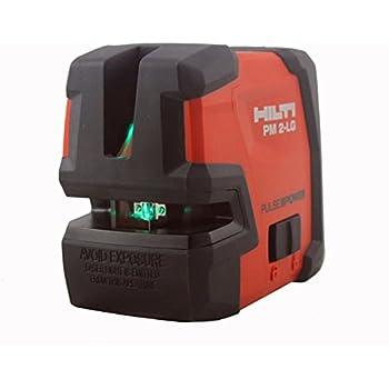 hilti laser level pm 2lg line laser laser line projectors green laser line