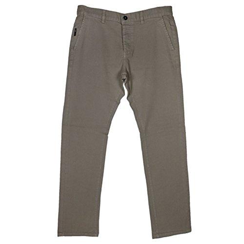 cd1e4e4d613 Fourstar Clothing Men s Brophy Signature 5 Pocket Pants 30 Khaki
