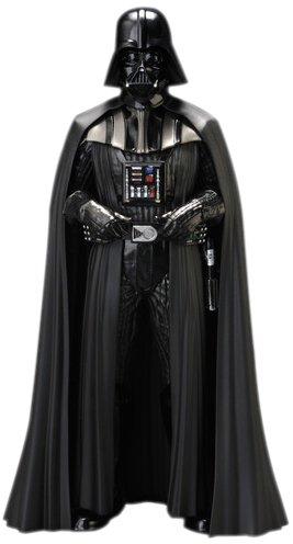 Kotobukiya Darth Vader ESB ArtFX Statue