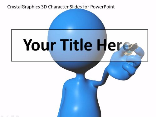 Amazon Com Powerplugs Ultimate Combo For Powerpoint