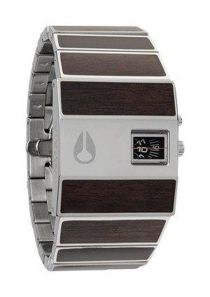 Nixon Mens A028401 Rotolog Watch