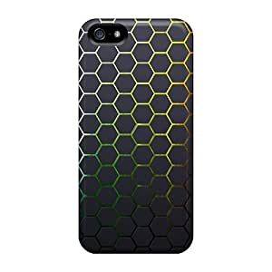 JonathanMaedel Iphone 5/5s Protective Cell-phone Hard Covers Custom Nice Iphone Wallpaper Skin [qsx12518DhoG]