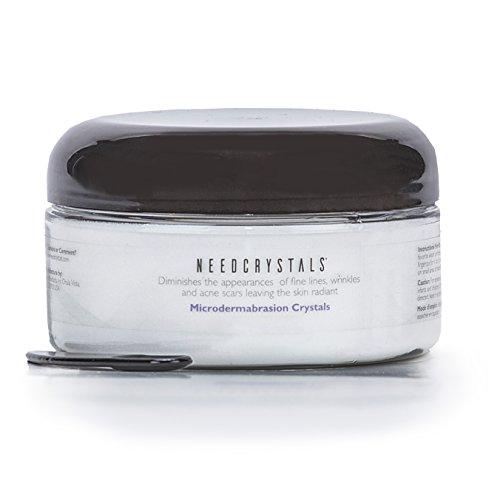 Professional Organic Skin Care Lines Estheticians