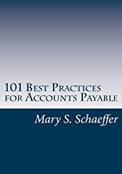 101 Best Practices for Accounts Payable