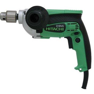 Cheap Hitachi 981205 Side Handle D13 Sp18V D10Vg