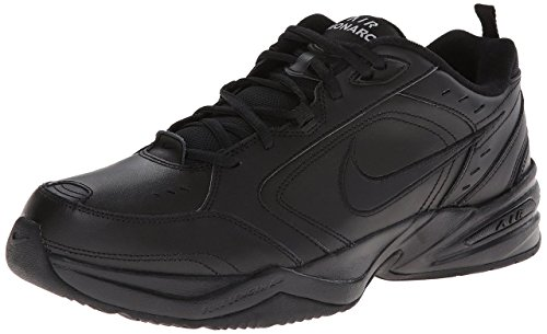 nike-mens-air-monarch-iv-4e-training-shoe-black-black-85-4e-us