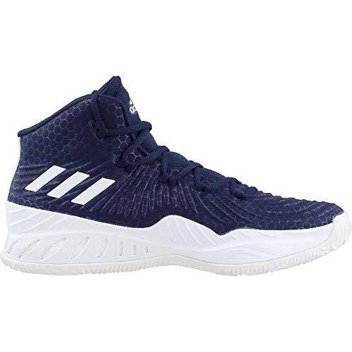 adidas-crazy-explosive-2017-nbancaa-shoe-mens-basketball-11-dark-navy-white