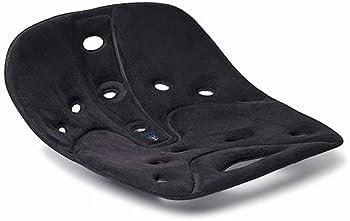 BackJoy SitSmart Relief Seat