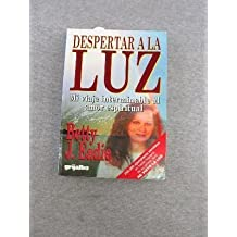 Amazon Com Betty J Eadie Books Biography Blog