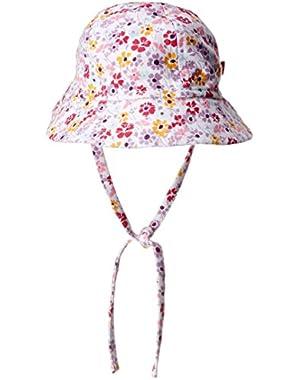 Baby Girls' Violetta Sun Hat (Baby)