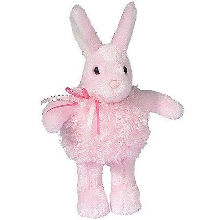 Douglas Dolly Puff Bunny 20.32 cm von Spielzeug