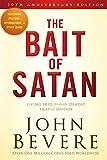 The Bait of Satan, 20th Anniversary Edition: Living