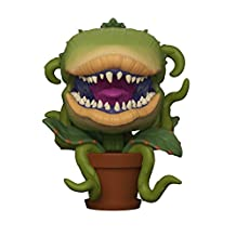 Funko Figure Pop Movies Little Shop of Horrors Audrey II, Multicolor