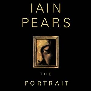 The Portrait Audiobook