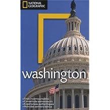 WASHINGTON N.É.