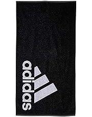 adidas Towel S Siyah Plaj Havlusu (DH2860)