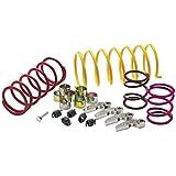 EPI WE437309 Sport Utility Clutch Kit - Elevation: 0-3000ft. - Tire Size: Stock