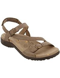 Women's Beauty Sandal