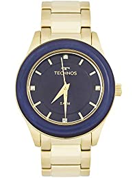 Moda - OKulos - Relógios   Feminino na Amazon.com.br 46604af366