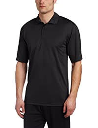 Men's Dri-Power Solid Polo