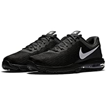 Nike Men's Air Max Full Ride Tr 1.5 Training Shoe