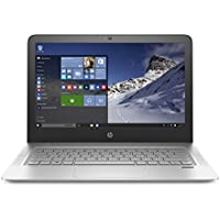 HP ENVY 13-d010nr 13.3-Inch Laptop (Intel Core i5, 8 GB RAM, 128 GB SSD)