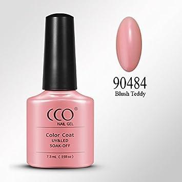 Cco shellac nail polish uk dating