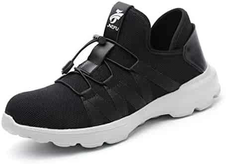 8ba4697305939 Shopping $25 to $50 - Industrial & Construction - Shoes - Uniforms ...