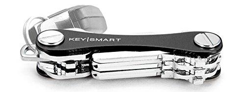 KeySmart Classic Compact Key