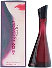 For Jeu Women D'amour L'elixir Kenzo WHe9IYED2