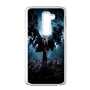 Generic Case Dracula Untold For LG G2 G7Y6657512