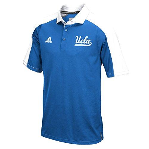 UCLA Bruins Adidas NCAA
