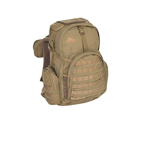 - Kelty Tactical Raven 2500 Backpack (Coyote Brown)