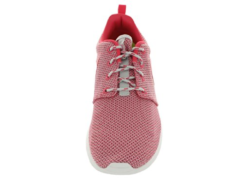511882 Base Grnm Damen Lt Training Laufschuhe Grey Nike Roshe Run 0fqwxExA