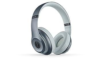 Apple MHDL2AM/B Audífonos Plegables Beats Studio, Inalámbricos, color Azul Cielo
