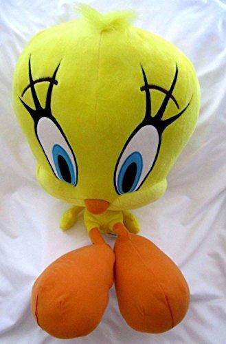 big tweety bird - 2