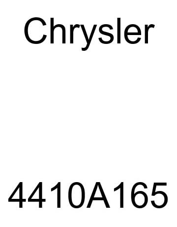 Genuine Chrysler 4410A165 Steering Gear Pinion Bearing