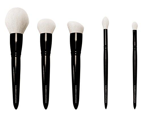 Sinsation Luxury Brush Set