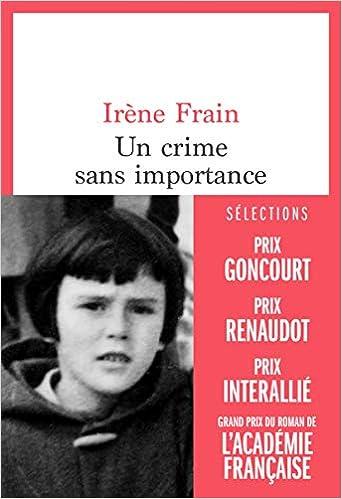 """<a href=""""/node/25248"""">Un crime sans importance</a>"""