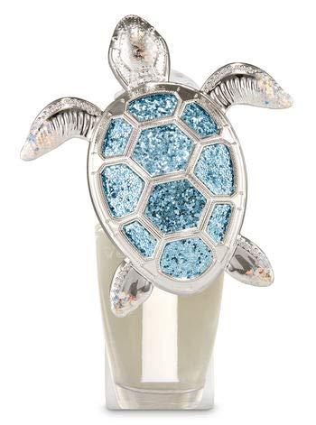 littery Sea Turtle Nightlight Wallflowers Fragrance Plug. ()