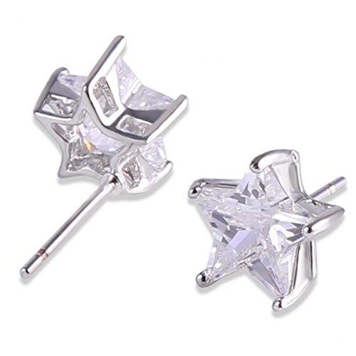 ow-joyeria-marcas-famosas-women-earings-18k-white-gold-plated-white-crystal-star-shaped-stud-earring