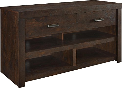 Altra Westbrook Stand Dark Walnut product image