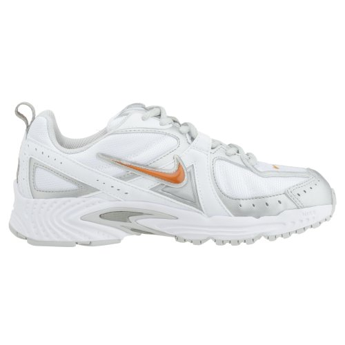 Nike Heren Air Max Ltd 3 Mod Running Schoenmaat 7,5