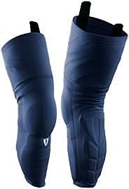Vital Nations KPS600 Protective Kevlar Hockey Socks