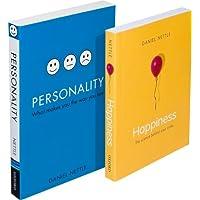 Nettle Bundle: Personality + Happiness