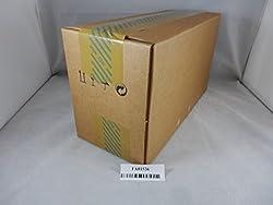 IBM System x 900W High Efficiency Platinum AC Power Supply 94Y6667