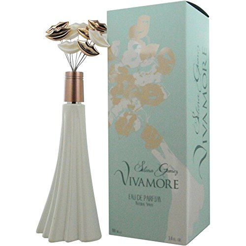selena-gome-vivamore-eau-de-parfum-spray-for-women-34-fluid-ounce