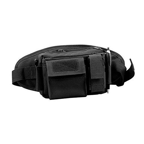 Rush Moab Bags - 8