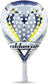 Desconocido Akkeron Legend Soft R 2020